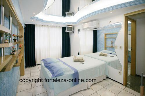 fortaleza brasilien appartment olympia. Black Bedroom Furniture Sets. Home Design Ideas